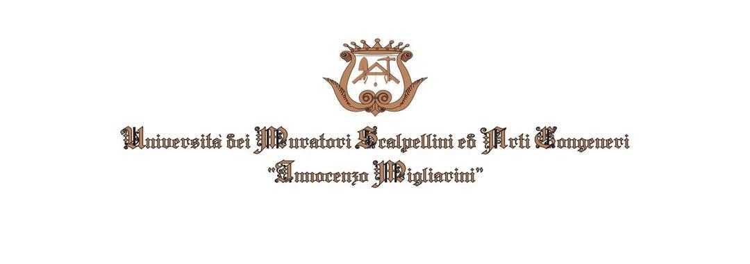 Nuovo Consiglio Direttivo e Cariche Sociali